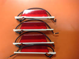 Set Of 4ea Arrow B52 551-0601 Red Marker Lights | Truck Parts World Uncommon Stone Only Built From 1937 To 1941 Plymou Hemmings A History Of Minitrucks When America Couldnt Compete Big Truck Parts Tampa Fl Best Of Daycabs For Sale Enthill 2015 Volkswagen Amarok Barry Maney Group Head Office Ford Bumpmaker F650 2004 Newer Bumper Freightliner Columbia Aftermarket Photo 1st Gen Crash 001 1979 1993 Dodge D50plymouth Arrow Peterbilt 377 Set Back Axle 1997 To 2007 Attenuator Trucks Logistics Tank Valves Services Available Box Van For N Trailer Magazine The Very Best In New And Service Daimler Alaide Rig Accsories 2018