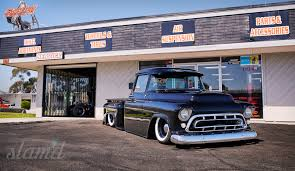 Stella: Doug Cerri's 1957 Chevy 3100 Pickup – Slam'd Mag 1956 S110 Ih Pickup For Sale Parts America American Truck Historical Society Bitz4oldkarz British Auto Parts Store All Classic Cars 1954 Ihc Intertional R100 12 Ton Parts Tshirts Fine Art America Of Hot Rod Network Pick Em Up The 51 Coolest Trucks Of Time Flipbook Car And 1965 Chevy C20 V8 With 92k Miles Chevrolet Click To View Read About This 1959 Apache Featuring From Bfgoodrich Antique Fire Show Preserving The Past Berkshire Eagle This Colorado Yard Has Been Collecting