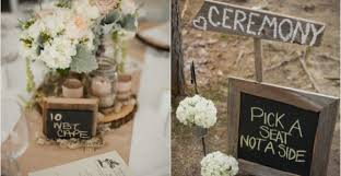 32 Graphic Cheap Rustic Wedding Decorations Successful