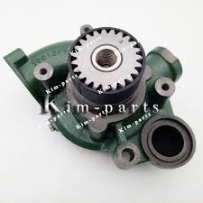 Cooling Engine Water Pump 20575653 For Volvo FE6 FE7 FL6 FL7 FM7 FS7 ... Heavy Duty High Flow Volume Auto Electric Water Pump Coolant 62631201 For Komatsu 4d95s Forklift Truck Hd Parts Product Profile August 2012 Photo Image Gallery New With Gasket Engine Fire Truck Water Pump Gauges Cape Town Daily Toyota 4runner 30l Pickup Fan Idler Bracket 88 Bruder 02771 The Play Room Used For Ud Fe6 210z5607 21085426 Buy B3z Rope Seal Cw Groove Online At Access 53 1953 Ford Pair Set Flat Head Xdalyslt Bene Dusia Naudot Autodali Pasila Lietuvoje