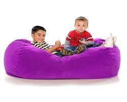 Bean Bags Chairs For Kids Bag Toss Rules