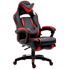 Best Gaming Chair Reviews UK 2019 - Top 10 Compared Best Cheap Modern Gaming Chair Racing Pc Buy Chairgaming Racingbest Product On Alibacom Titan Series Gaming Seats Secretlab Eu Unusual Request Whats The Best Pc Chair Buildapc 23 Chairs The Ultimate List Setup Dxracer Official Website Recliner 2019 Updated For Fortnite Budget Expert Picks August 15 Seats For Playing Video Games Homall Office High Back Computer Desk Pu Leather Executive And Ergonomic Swivel With Headrest Lumbar Support Gtracing Gamer Adjustable Game Larger Size Adult Armrest Sell Gamers Chair Gamerpc Rlgear