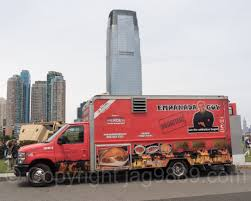 100 The Empanada Truck Guy Food Liberty State Park New Jersey Flickr