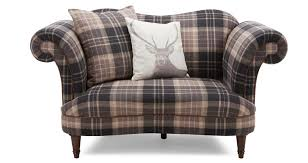Pin By SBell On FURNITURE {LIKES} | Pinterest | Tartan Chair ... Tartan Armchair In Moodiesburn Glasgow Gumtree Queen Anne Style Chair In A Plum Fabric Wing Back Halifax Chairs Gliders Gus Modern Red Sherlock From Next Uk Fixer Upper Pink Rtan Armchair 28 Images A Seat On Maine Cottage Arm High Back Inverness Highland Beige Bloggertesinfo Antique Victorian Sold Armchairs Recliner Ikea William Moss Fireside Delivery Vintage Polish Beech By Hanna Lis For Bystrzyckie Fabryki Armchairs 20 Best Living Room Highland Style