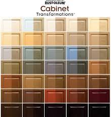 Painting Wood Kitchen Cabinets Ideas Cheap Kitchen Cabinet Refinishing Farbige Küchenschränke