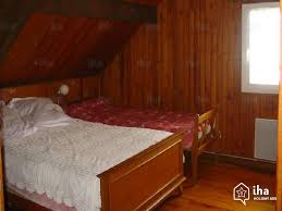 chalet for rent in besse iha 8185