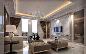 schönes klassisches wohnzimmer design wohnzimmer