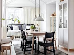 Ikea Dining Room Chair Covers by Ikea Adde Chair You Can Stack The Chairs So They Take Less Space