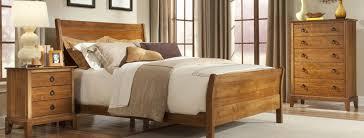 Should you choose solid wood furniture or veneer furniture