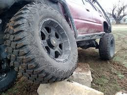 100 At Truck Tires MRT Tire XRox DD MRTMotoRaceTire