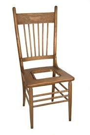 Recane A Chair Seat by 8 Best Chair Repair Images On Pinterest Antique Chairs Chair