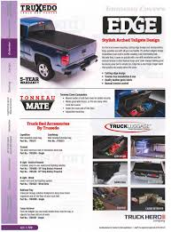 100 Truck Bed Lighting System Custom Creations And Car Accessories Regina Toppers And