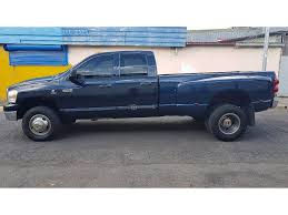 Used Car | Dodge RAM 350 Nicaragua 2007 | Dodge Ram Dodge Ram 1500 Questions Engine Noise On A 47l Cargurus 1996 Pace Truck Edition F50 Chicago 2016 54 Studebaker Pickup Had 51 Dodgewish Id Bought This 2003 2500 Vision Rage Oem Stock Ram Srt10 Quadcab Night Runner 26 June 2017 Autogespot 2004 Prowler Generic Leveling Kit Emergency Squad 1972 D300 By Ponyvilleranger Deviantart Every At Spring Fling Hot Rod Network Rare 1951 Bseries Dually Pickup Auto Restorationice For Sale 1999 Slt 4wd Cummins Ppump Swap 1988 50 Overview M37 Military Dodges