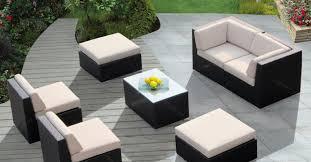 patio pergola sectional patio furniture covers bright luxury