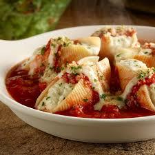 Olive Garden Italian Restaurant 63 s & 144 Reviews