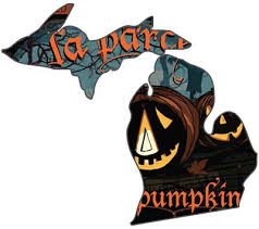 Jolly Pumpkin Beer List by The Best Pumpkin Beer For Almost Every State