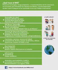 Carta Poder Consulado Mexico