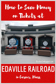 Edaville Railroad Discount Tickets And Ways To Save - Boston On Budget Seat24 Rabatt Coupon Juli Corelle Dinnerware Black Friday Deals 5 Hacks For Scoring Cheaper Plane Tickets Wikibuy Airtickets Gr Coupon Plymouth Mn Goseekcom Hotel Discounts Deals And Special Offers Dolly Partons Stampede Coupons Discount Dixie How To Apply A Discount Or Access Code Your Order Eventbrite Promotional Boston Red Sox Tickets January 16 Off Selected Bookings Max Usd 150 For Travel 3 Reasons Be Opmistic About The Preds Season Cheapticketscom Re Your Is Waiting Milled 20 Off Promo Code Sale On Swoop Fares From 80 Cad Roundtrip Bookmyshow Rs300 Cashback Free Movie