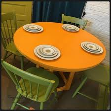 Sunkist Orange Mid-Century Dining Table With 4 Avocado Chairs From ... Downstairs Home Reveal What Makes A House From My Bowl 42 Modern Ding Room Sets Table Chair Combinations That Just 5 Designers Favorite Fniture Trends For 2018 Hgtv Enjoy The Bold Curves Of This Eichlerinspired California 00wh904 In By Polywood Furnishings Somers Point Nj White Chairs Walmart Canada Avocado Sweets Peace Plenty Little Saigon Our Projects Urban Ladder Arabia Xl Oribi Solid Wood 6 Seater Set Price Hanover Outdoor Orleans 4piece Wicker Frame Patio 10 Best Green Living Rooms Ideas Chelsea 6piece Allweather Seating With