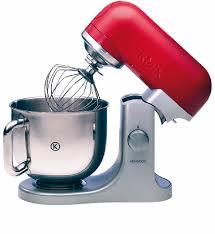 electromenager cuisine appareil électroménager kenwood kmix objet déco déco