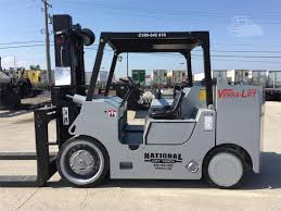 2016 VERSA-LIFT 25/35 For Sale In Franklin Park, Illinois ... National Lift Truck Inc Forklift Rental And Sales Images Proview 2013 Versalift 4060 For Sale In Franklin Park Illinois Buenos Das Beneficios De Rentar Service Unicarriers Americas Hosts Dealer Conference On Twitter When Youve Got A Sunny Outlook 2015 Nissan Mj1f4a40lv Memphis Tennessee Jungheinrich Continues Commitment To Promoting Fork Lift Safety Bruce Deford Brudef Rotary Press Release Archive 2014 Nla Haul For Hire Specialized Hauling Toyota 7fgcu35 Tv Youtube