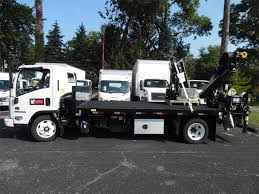 New 2018 ISUZU NRR In Toledo, OH 5400 Enterprise Blvd Toledo Oh 43612 Truck Terminal Property Tilt Bed Trailers Premier Rental Septic System Service Water Well Tank Cleaning Two Men And A Truck The Movers Who Care Ice Cream Home Facebook Sales In Brownisuzucom Mobile Video Gaming Theater Parties Akron Canton Cleveland Schmidt And Lease Areas Largest Locally Owned Corrigan Moving United Van Lines 12377 Williams Rd Perrysburg We Rent Uhauls Pak Mail Of