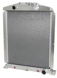 High Performance 1938-1939 FORD Trucks Aluminum Radiator Classic Car Radiators Find Alinum Radiator And Performance 7379 Bronco Fseries Truck Shrouds New Used Parts American Chrome Brassworks Facebook Posts For The Non Facebookers The Brassworks 5557 Chevy W Core Support Golden Star Company Gmc Truckradiatorspa Pennsylvania Dukane New Ck Pickup Suburban Engine Oil Heavy For Sale Frontier From Cicioni Inc Repair Service Sales Pa