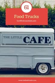 Find Over 60 Food Trucks For Your Child's Birthday Party In ... Find Over 60 Food Trucks For Your Childs Birthday Party In Food Truck To Restaurant How Four Jacksonville Businses Made The Porchfestfoodtrucks16001050 Chew Truck Pretty Much Blown Away Beachcombers Treats Eats Trucks Roaming Hunger Jax Schedule Your Favorite Finder Latin Soul Grille Home Facebook Alma Nc Official Website