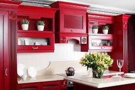 peindre les meubles de cuisine peinture meuble cuisine choix et application ooreka