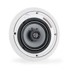 episode皰 600 commercial series 70 volt in ceiling speaker kit