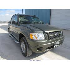 2004 - FORD EXPLORER SPORT TRAC // REBUILT SALVAGE TITLE 1ftcr14x7rpa92342 1994 Burgundy Ford Ranger Sup On Sale In Sc Wrecked Pickup Truck Stock Photos 2015 F350 Wreck Diesel Forum Thedieselstopcom For Ford Ranger Xltsalvage Whole Truck 1000 Or Barn Find 1980 Escort Mk2 Van Carsaddictioncom Ray Bobs Salvage Used Parts 2013 F150 Xlt 4x4 35l Twin Turbo Ecoboost 6 Speed 2001 Lightning Nc Svtperformancecom This Heroic Dealer Will Sell You A New With 650 Gleeman Trucks Wrecking 1984 Fordtruck 84ft6431c Desert Valley Auto 2017 Raptor Crew Cab Pinterest F150 Raptor And