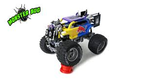 Sariel.pl » Monster Bug Traxxas 116 Grave Digger Monster Jam Replica Review Rc Truck Stop Iggkingrcmudandmonsttruckseries14 Big Squid Team Redcat Trmt8e Be6s 18 Scale Brushless Truck Radio Shack 4x4 Off Roader Toy Grade Cversion Classic Yellow Kyosho Psycho Kruiser Ve Readyset Kyo34252b Remote Control Cars For Kids Toys Unboxing Hot Wheels Spiderman Vehicle Shop Xmaxx 8s 4wd Rtr Red By Tra77086 Axial 110 Smt10 Maxd Towerhobbiescom Giant Monster Toys Playtime At