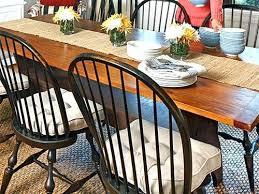 Dining Room Cushions Indoor Chair Seat Excellent Stylish With Contemporary Ideas And Pads