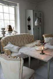 shabby chic im wohnzimmer 55 vintage möbel und deko ideen