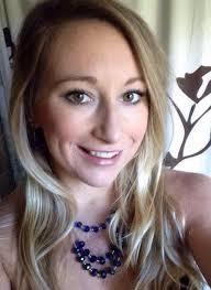 Obituary for Samantha M Richards CCRN