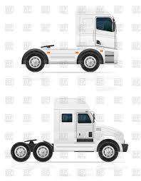 American And European Prime Movers - Cargo Trucks, Side View Vector ... Moving Company Ocala Trucks Movers Fl Companies Canada And Usa Trans Truck College Pro Blue Illustration Full Service Relocation Boulder All Star Llc Man With A Van Fniture Removals Two Happy In Uniform Loading Boxes Stock Photo Jay Holsomback Fleet Walk Around Youtube Home Commercial Packing Services Firefightings Willdo Save Your Back With One Of These Top 7 Inrstate Mover