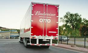 Uber's Self-driving Truck Company Completes A 120-mile Beer Run Salaries And Pay For Fedex Drivers From Idling Youth To The Seat Of Success Archive Us Lawsuit Trucking Company Fired Driver Not Texting Driving Gadki Poland September 26 2013 Raben Transport Truck After Employees Find Carriers Gates Locked Teamsters Allege Open Road Truck Driver Recruiting Company Recruiters Inexperienced Driving Jobs Roehljobs Waste Management National Career Day Looks Place More Women In The Future Uberatg Medium Kootenay Trucking Chipping One Its Trucks Fight A Scania Is Better Than Sex Enthusiast Claims