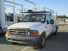 1999 FORD F250 SERVICE TRUCK VIN/SN:1FDNF20FXXEE50168 7.3L ... Denver Used Cars And Trucks In Co Family Warrenton Select Diesel Truck Sales Dodge Cummins Ford Get A Look At This Cowboy Style Ford F350 Powerstroke Diesel 1996 F250 Powerstroke 73l 4x4 Kolenberg Motors Fseries Super Duty 60l Power Stroke Can Boost Tergin Llc Truck Sales Jefferson City Mo Texas Unique Motsports For Sale Face Time Part 3 1994 Pickups Earn Drag Racing Vs Chevy Duramax 2005 Ext Cab Srw For Sale Rudys 64l Aiming The 7s