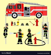 Fire Truck And Fireman 2 Royalty Free Vector Image Buffalo Fire Truck 2 On Twitter Our Twin Has Arrived The New Filequality Rebuilt Fwd P2 Fire Truckjpeg Wikimedia Commons Hensack Department Rescue Engine 4 5 And San Francisco Full House Response Battalion 1 Truck Garryowen Community Development Project Parsons Ks Official Website Operations Airport Flf Albert Ziegler Gmbh Filefort Worth Departments 2jpg Stock Image Image Of Front Mirror Chrome 1362295 Frisco Dept Responding Youtube Media Tweets By Bfdtruck2 Apparatus South Lake Tahoe Ca