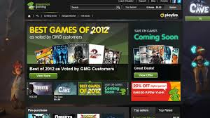 Green Man Gaming Offers Discount On All Price-Inflated Games ... Deals Are The New Clickbait How Instagram Made Extreme Department Books Trustdealscom Usdealhunter Tomb Raider Pokemon Y And Vgx Steam Sale Hurry Nintendo Switch Lite Is Now 175 With This Coupon Greenman Gaming Link Changed Code Free Breakfast Weekend Pc Download For Nov 22 Preblack Friday 2019 Gaming Has 15 Discount Applies To Shadowkeep Greenmangaming Special Winter Coupon Best Non Sunkissed Bronzing Discount Codes Voucher 10 Off 20 Off Gtc On Gmg 10usd Or More Eve No Mans Sky 1469 Slickdealsnet