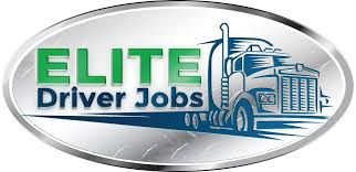 EliteDriverJobs | Jobs Spend Your Weekends At Home With Cdla Flatbed Truck Driver Jobs Regional Drivers Heartland Express Southeast Company Driving Runs Open Jr Schugel Class A Weekly Charlotte Nc Divisions Prime Inc Truck Driving School Jasko Enterprises Trucking Companies Route Best Image Kusaboshicom Comcar Industries Southeamidwest Refeer Companys Truckersreportcom Elitedriverjobs
