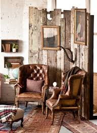 Barn Board Wall | Patina Barn Board Wall Patina Scroll Down To See 12 Stacked Wood Feature Wall For Alluring Home Wood Paneling Best House Design Longleaf Lumber Weathered Wallpaper Decomurale Inc Sconce Sconces Arch Beams Over Doorways Bnboard Earlier Powderroom With Barnwood Accent Vanity From Antique Baby Squires Interrupt A Day Of Building Home Remodel Stiltskin Studios Pallet Using Amy Howard Paints Front Best 25 Ideas On Pinterest Distressed