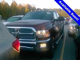 Used Ram Trucks Fond Du Lac, WI Find Trucks For Sale In Fond Du Lac Wi Tatra Truck Stock Photos Images Alamy Nadzynwarsaw Poland 22nd Mar 2018 Ptak Expo Center Holds Ford F250 Sale Eagle River 54521 Autotrader 2012 Chevrolet Silverado 1500 Wwwlenzautocom 34997 Youtube Lincoln Navigator For Wisconsin Dealrater Lenz Center Auto Armor How Protects Carpet Www Wsawnadarzyn 13th May Second Day Tech Page 4 Beefwatch Articles From October Unl Beef