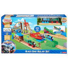 Thomas The Train Tidmouth Sheds Playset by Thomas U0026 Friends Toys R Us Australia Join The Fun