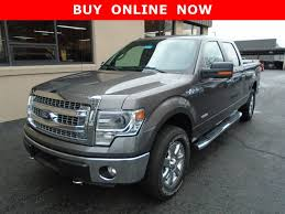 James Collins Ford Car-Truck Dealer-Official Ford A/Z-Plan 'Buy ... 1980 Chevrolet Ck Truck Silverado For Sale Near Louisville 1995 Freightliner Fld12064st In Ky By Dealer New 2018 Ram 2500 For Sale Used Trucks Ky About Bafabbac On Cars Design Free Have Kenworth T List Of Food Ford Brings 2000 Jobs To Buy Here Pay Cheap Cars Near Beautiful In Has Intertional Flatbed Toyota Tundra Oxmoor Unique Diesel 7th And Pattison Top Lincoln
