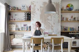 100 Interior Architecture Blogs Making Spaces Ramblings An Interior Design Blog For The Real World