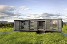 Container Homes For Sale In Texas Prefab Shipping Home 5