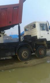 Man Diesel Truck For Sale, 12 Tires 7m - Autos - Nigeria Diessellerz Home Dare You Daily Drive A Lifted Diesel The Truck Tires 6 Modding Mistakes Owners Make On Their Dailydriven Pickup Trucks 2017 Ram 2500 Lift Kits From Bds Suspension Super Z And Suv Tire Cable Chain Walmartcom Lets Talk Tires Page 2 Dodge Resource Forums Man For Sale 12 7m Autos Nigeria Repair In Vineland Nj Dubsandtires 26 Wheels Gloss Black Ford F250 For Buck Yes Please Check Out This 06 That Can Win