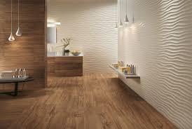 genesee tile home