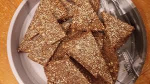 comment faire de la pate de datte délicieux snack sans sucre la pâte de dattes aux fruits secs